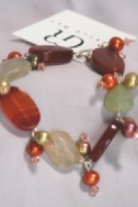 bracelet-carneliannew-jadep