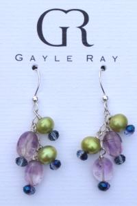 amethyst earrings copy
