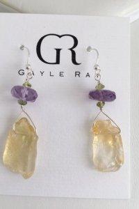 citrine-amethyst-earrings-copy