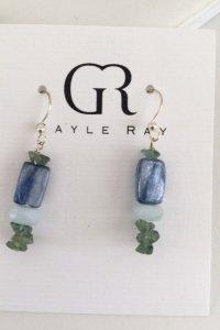 kyanite-aquamarine-earrigns-copy
