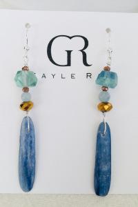 kyanite-earrings-copy