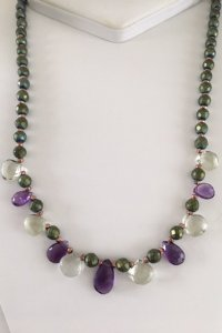 amathyst-and-green-tear-drop-necklace-copy