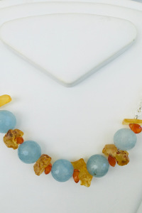 blue-balls-and-amber-copy