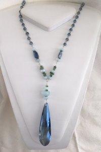 blue-dangle-and-aquamarine-copy