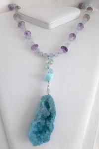 blue-druzy-stone-amethyst-copy