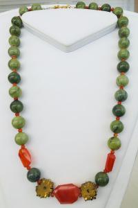 carnelian-and-green-w-druzy-stones-copy
