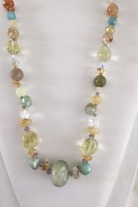circle-of-green-necklace-copy