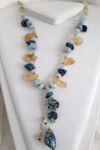 citrine-aquamarine-druzy-stone-copy
