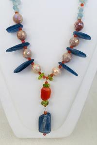 kyanite-carnelian-necklace-copy